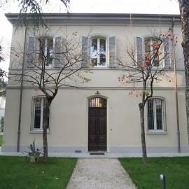 Residenza Privata Villa
